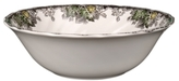 Johnson Bros. Friendly Village Round Vegetable Bowl, 8""