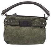CAFe'NOIR Ladies Handbag.