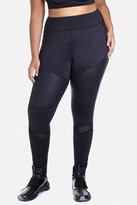 Fashion to Figure Throttle Active Moto Leggings