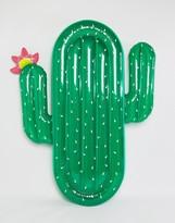 Sunnylife Inflatable Cactus