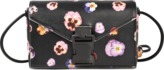 Christopher Kane Disty Pansy Devine Bag
