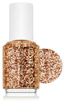 Essie Luxeffects Nail Color - Summit of Style