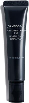 Shiseido Men Total Revitalizer Eye Cream