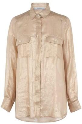 Marella Illipe Shirt