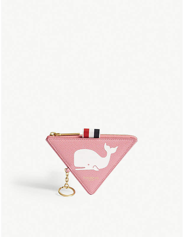 096692989c7 Pink Coin Purse - ShopStyle