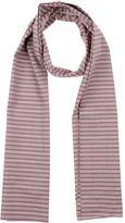 REVERES 1949 Oblong scarves