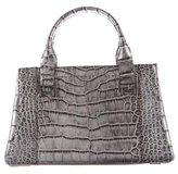 VBH Crocodile Cruiser Bag