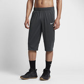 "Nike Dry Men's 17"" Basketball Shorts"