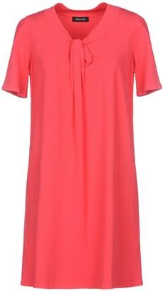 Anne Claire ANNECLAIRE Short dresses