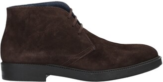 Florsheim Ankle boots