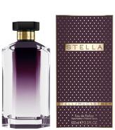 Stella McCartney Stella Women's 3.4Oz Eau De Parfum Spray