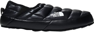 The North Face ThermoBall Traction Mule V Bootie - Men's