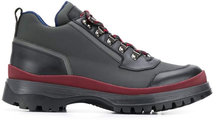 7d895c64fe0 lace-up trekking boots