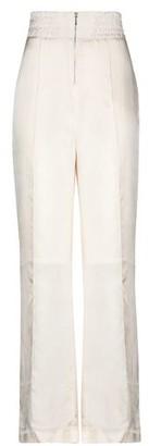 Alice McCall Casual trouser