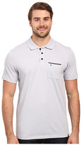 Hurley Dri-Fit Lagos Polo