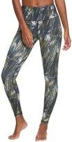 Balance Collection Cambria Reversible Yoga Leggings 8161836