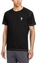 U.S. Polo Assn. Men's Uspa T-Shirt