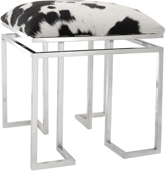 Moe's Home Collection Appa Stool