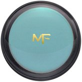 Max Factor Earth Spirits Eye Shadows