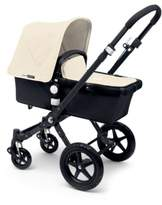 Bugaboo 'Cameleon?' Tailored Fabric Set with Extendable Canopy