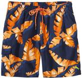 Tommy Bahama Mens' Naples South of Fronds Swim Trunk 8137304