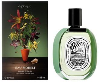 Diptyque Impossible Bouquets Eau Moheli Eau de Toilette