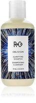 R+CO Women's Oblivion Clarifying Shampoo