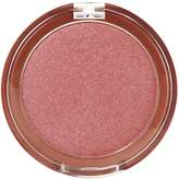 Mineral Fusion Natural Brands Blush, Airy, 0.10 Ounce by Natural Brands
