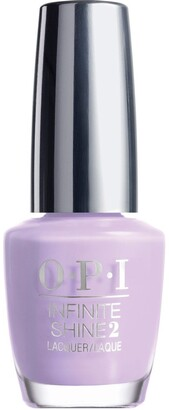 OPI In Pursuit of