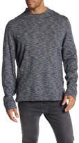 Grayers The Bob Modern Fit Crewn Neck Sweater
