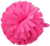 Osh Kosh Plume Hair Clip