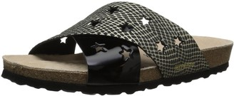 Mephisto Women's NANOU Star Sandal