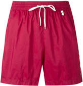 Loro Piana drawstring swimming shorts
