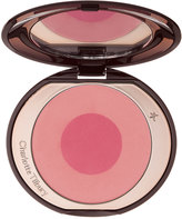 Charlotte Tilbury Cheek to Chic Swish & Pop Blusher, Love is the Drug, 8g