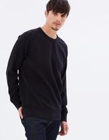 Levi's Original Crew Sweater