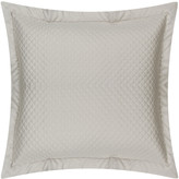 Ralph Lauren Home Wyatt Quilted Oxford Pillowcase
