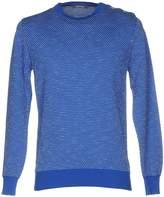 ANDREA FENZI Sweaters - Item 39722472
