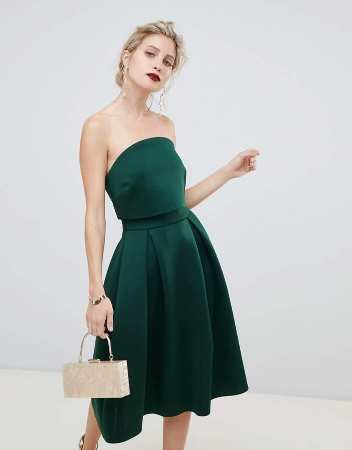 ff1662dec423 Asos Prom Dresses - ShopStyle