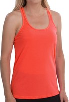 New Balance Basic Tank Top - Racerback (For Women)