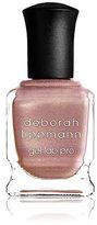 Deborah Lippmann Women's Stargasm