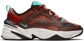 Nike M2K Tekno Mahogany Mink (W)