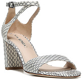Via Spiga Women's Wendi