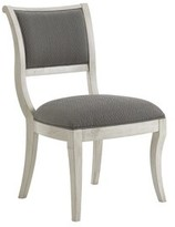 Lexington Oyster Bay Upholstered Dining Chair