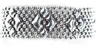"""Liquid Metal Sg B3 Silver Mesh Bracelet in 7"""", 7 1/2"""" or 8"""""""