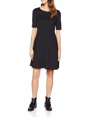 Esprit Women's 118ee1e023 Dress