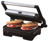 West Bend Grill & Panini Press