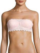 Cosabella Papyrus Bandeau Bikini Top