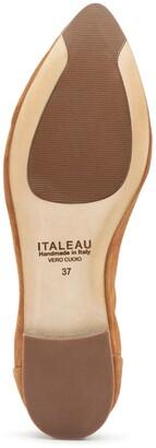 Italeau Mara Waterproof Flat