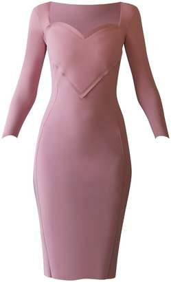 Chiara Boni Pandora Dress