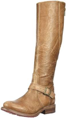 Bed Stu Women's Glaye Fashion Boot